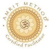 Amrit method Certified Facilitator icon