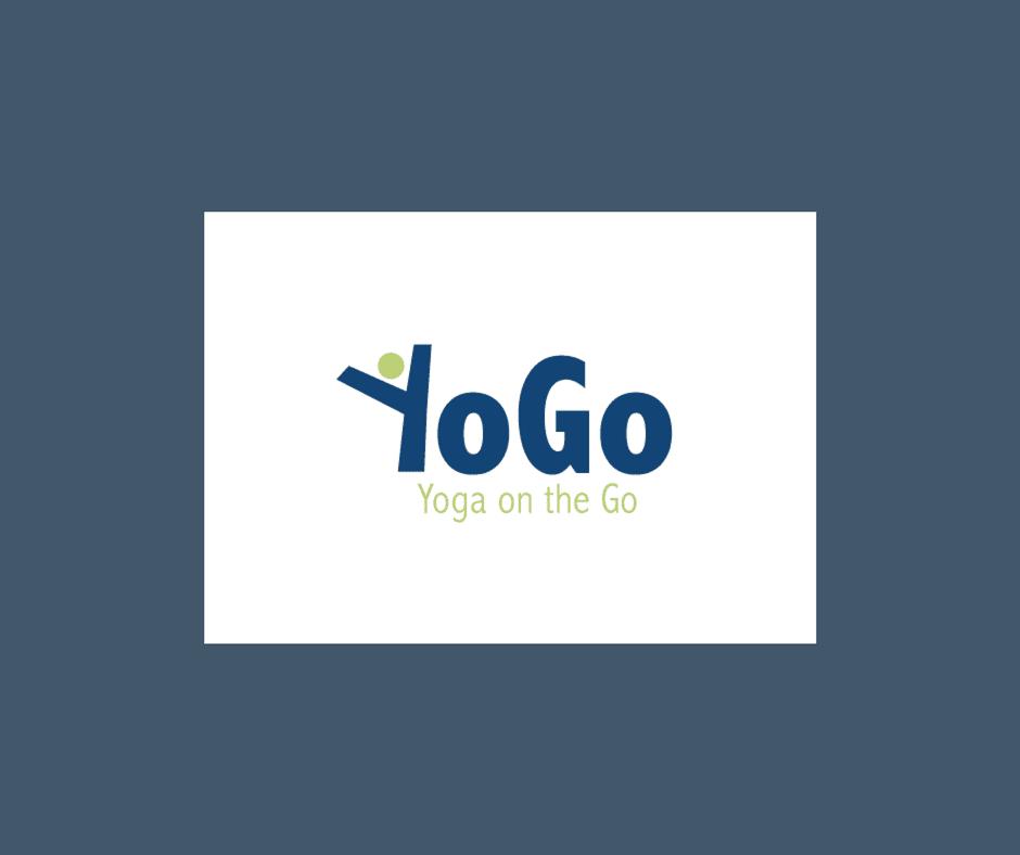 YoGo 61 Points Podcast Logo