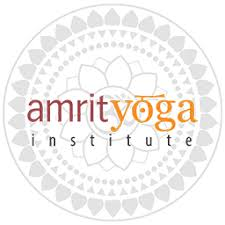 Amrit Institute Logo
