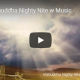 Vishuddha Nighty Nite w Music